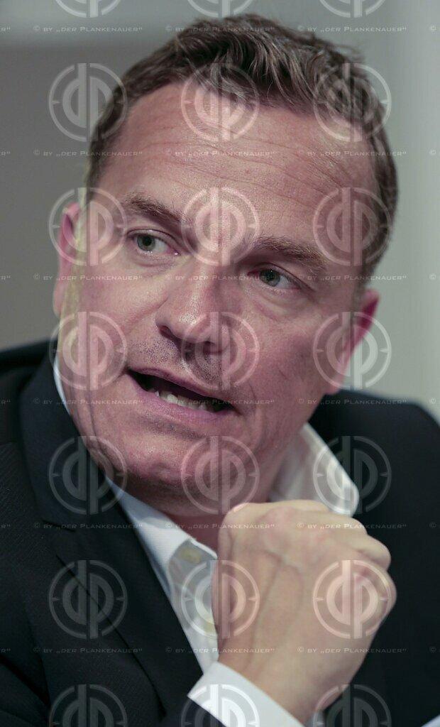 EU-Wahl-steirischer Kandidat MAYER (FPÖ)